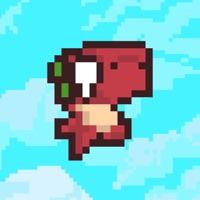 沖刺恐龍 v1.9.11 游戲下載