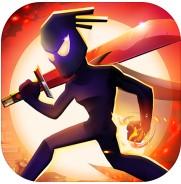 逆行英雄游戏下载v1.0.1.1020