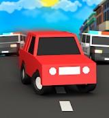Toon Chase游戏下载v0.3.9