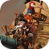 獨眼龍海盜游戲下載v1.3.1