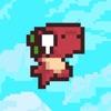 風度翩翩的迪諾游戲下載v1.0