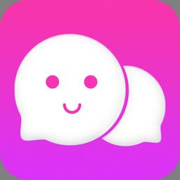 撩妹回复神器 v4.3.0 免费下载