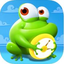 伏妖跳跃小蛙蛙游戏下载v1.0.2