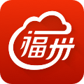 e福州 v6.4.2 app下载