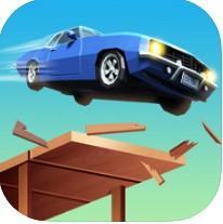 車禍英雄模擬器游戲下載v1.0