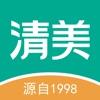 清美新鲜到家app下载v1.0