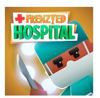 闲置疯狂医院大亨游戏下载v0.2.1