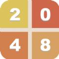 2048消消消红包版 v2.8.4.3 下载