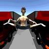 我劈叉贼6游戏下载v1.0