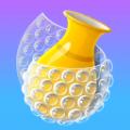 泡沫爆爆爆红包版 v1.0.4 下载