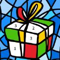 趣画画赚钱 v1.0.1 下载