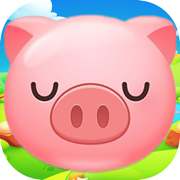 Piggy puzzle游戲下載v1.0