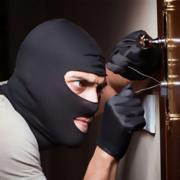 偷偷小偷模拟器抢劫游戏下载v1.0.1