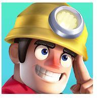 矿工致富游戏下载v1.6.9