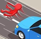 Ragdoll Car Hit 3D游戏下载v0.0.118