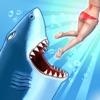 饥饿鲨进化食人花鲨鱼 v7.5.10 破解版下载