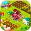 快乐农庄红包版下载v2.0.8