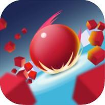 Doom Ball游戏下载v1.0