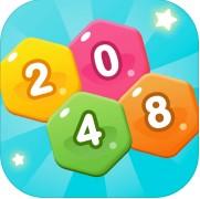 2048愛消消游戲下載v1.0.0
