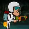 喷气背包英雄2020游戏下载v1.0