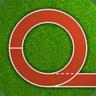 qwop百米赛跑技巧下载v1.08