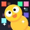 贪吃蛇消消乐 v1.0 游戏下载