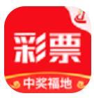 民眾彩票 v1.0 app下載