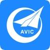 商网办公 v1.2.3 软件下载