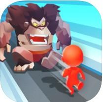人猿逃脫3D游戲下載v1.0.1