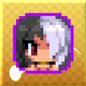 魔神少女链接下载v1.0.1