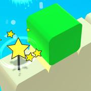 Cube Fix下載v1.0