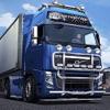 在线卡车模拟器下载v1.3
