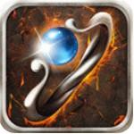 天佑战狼传奇游戏下载v1.0