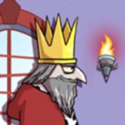 我也想要当国王2下载v0.2.2