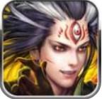 神仙也疯狂安卓版下载v1.0