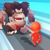 人猿逃逸3D下载v1.0.1