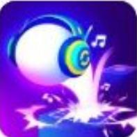 球球电音3d游戏下载v1.0.2