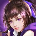 剑灭逍遥小游戏下载v1.0