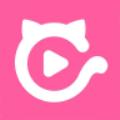 抖猫app抖音下载v9.90