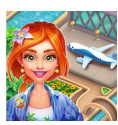 Traveling Blas游戏下载v1.1.14