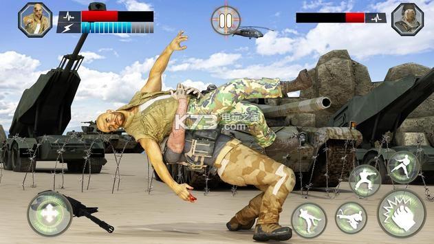陆军战场战斗 v1.1.4 安卓版下载 截图