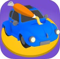 Fix My Toys游戏下载v1.0