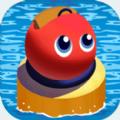 碰碰大作战红包版下载v1.3.6