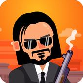 Sniper Captain下载v1.0.13