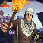 迷路生存任务游戏下载v2.0.1