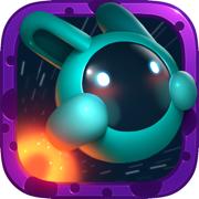 作祐银河探险手游下载v1.0.3