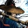 江湖风云录5.18更新版下载