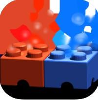 3d堆磚塊游戲下載v1.0