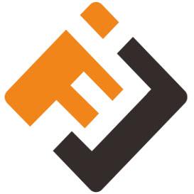 積分巴士刷卡攢積分app下載v1.0