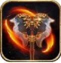 苍月魔神单职业正版下载v1.0